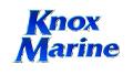 Knox Marine