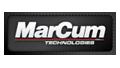 Marcum Technologies