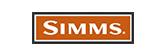 Simms Fishing