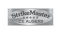 StrikeMaster Augers