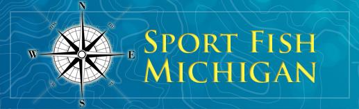 sportfishmichigan